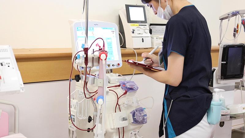dialysis_ph1